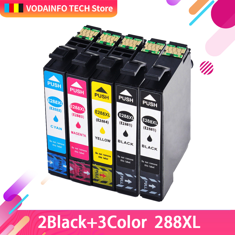 Epson T013201 2pack