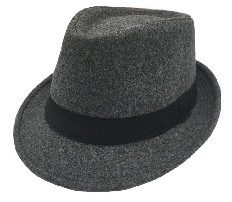 winter-hat-_01