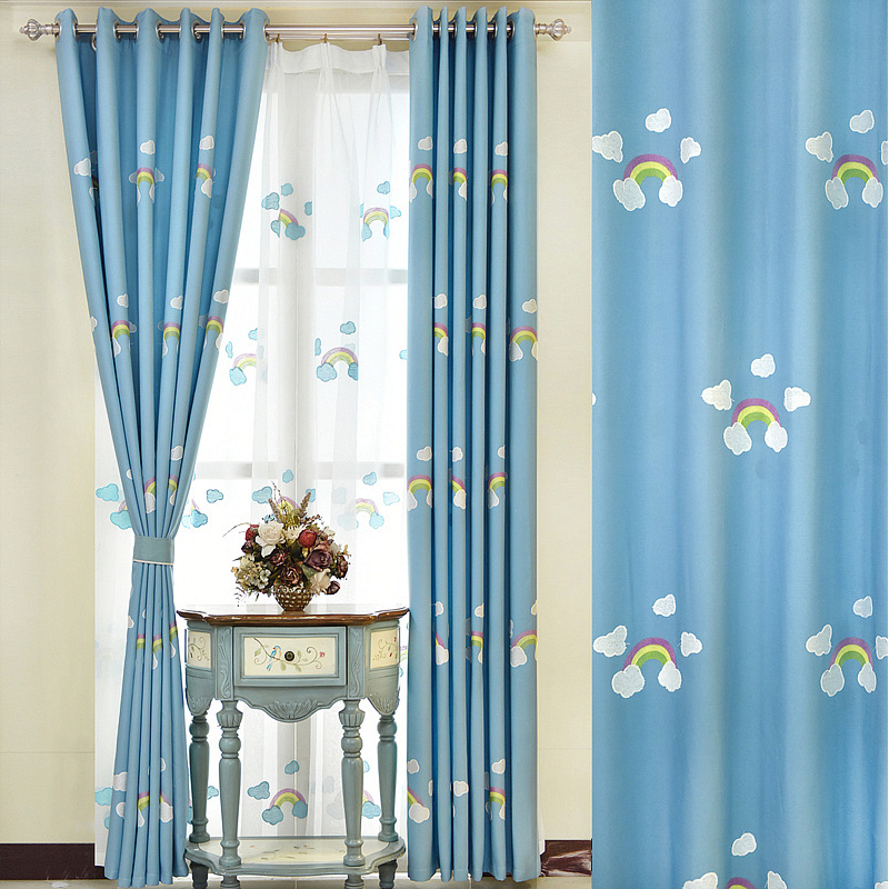 Compare Prices on Boys Bedroom Curtains- Online Shopping/Buy Low ...