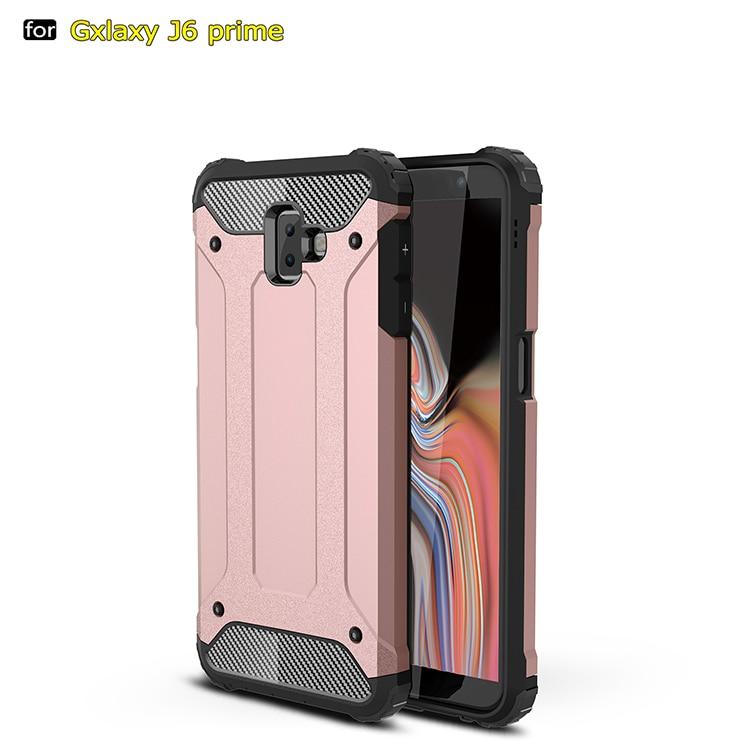 samsung galaxy j6 plus case  (14)