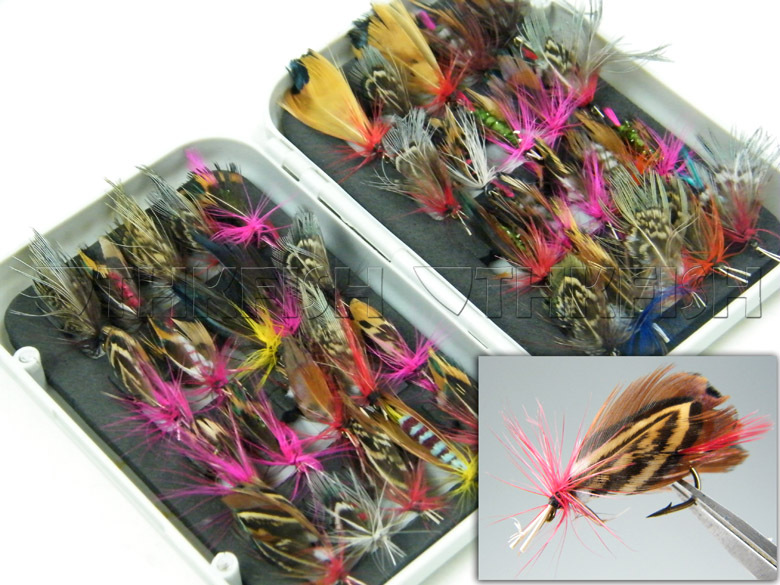 popular fishing flies names-buy cheap fishing flies names lots, Fly Fishing Bait