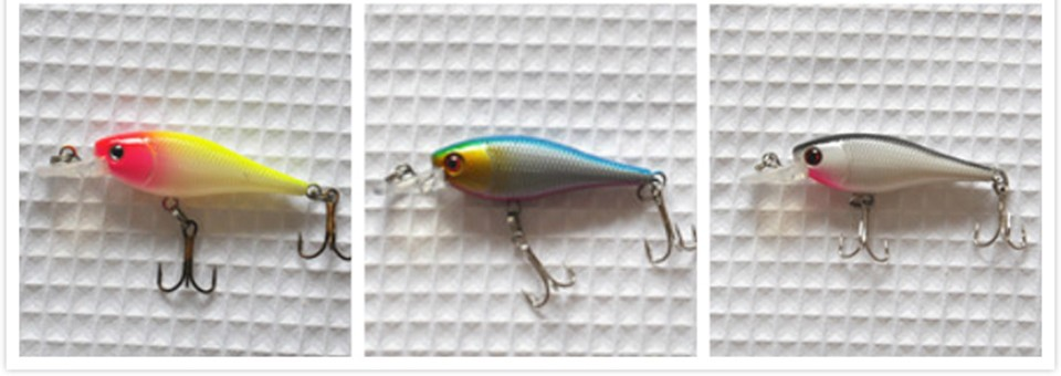 SeaKnight-Hard-ARTIFICIAL-LURES-MINNOW-FISHING-LURES--4.5g-6.5CM-6Pcs-Bite-Light-Blade-Fishbait-Cheap-Fishing-Tackle-NEW-2015_03
