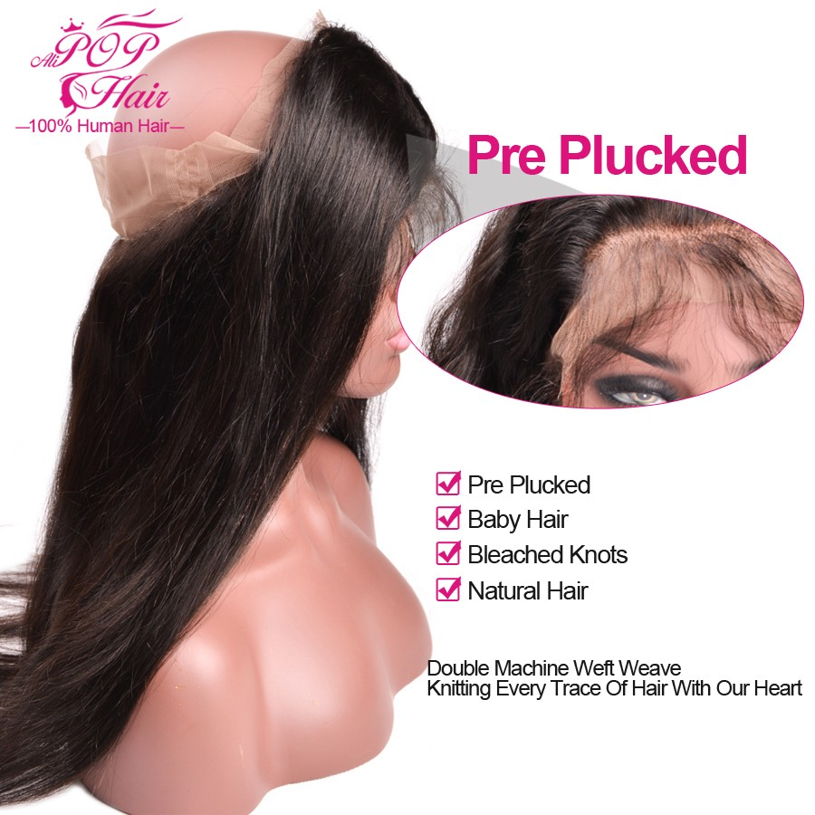 360-Lace-Frontal-Closure-With-Bundles-Malaysian-Virgin-Hair-360-Lace-Frontal-With-Bundle-Pre-Plucked (2)