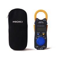Hioki 3280 10F Clamp ON Hitester Original Replace 3280 10 1000A AC Tester Meter Brand New