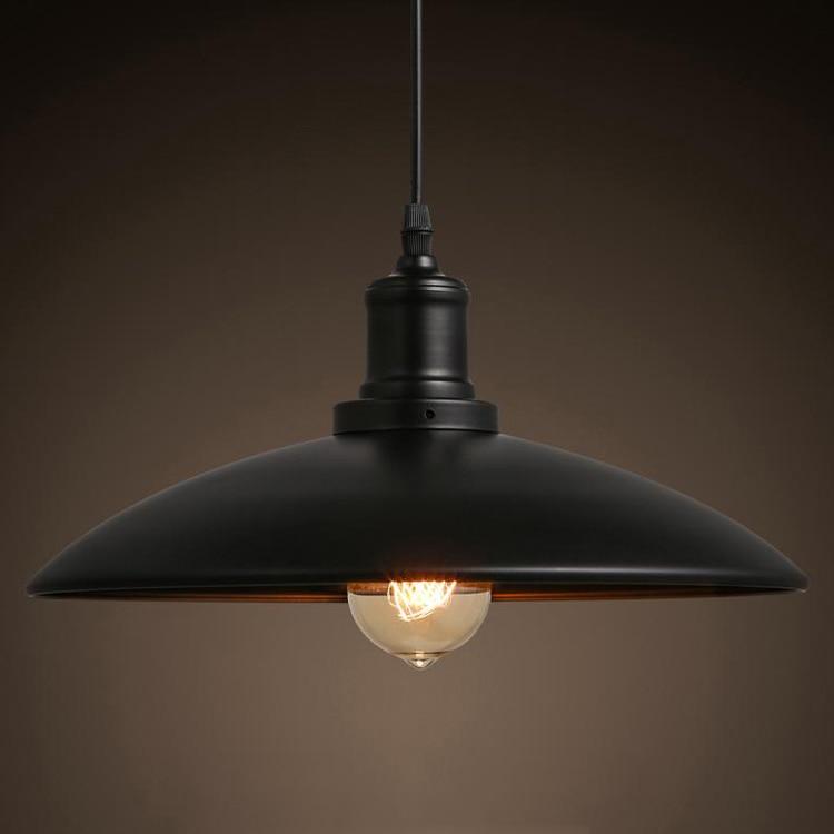 Indoor Lighting Loft Pendant Light LED Edison Bulb Loft Hanging Lamp for Home Hotel Restaurant Living and Dining Room Decoration материнская плата пк asrock h270m itx ac h270m itx ac