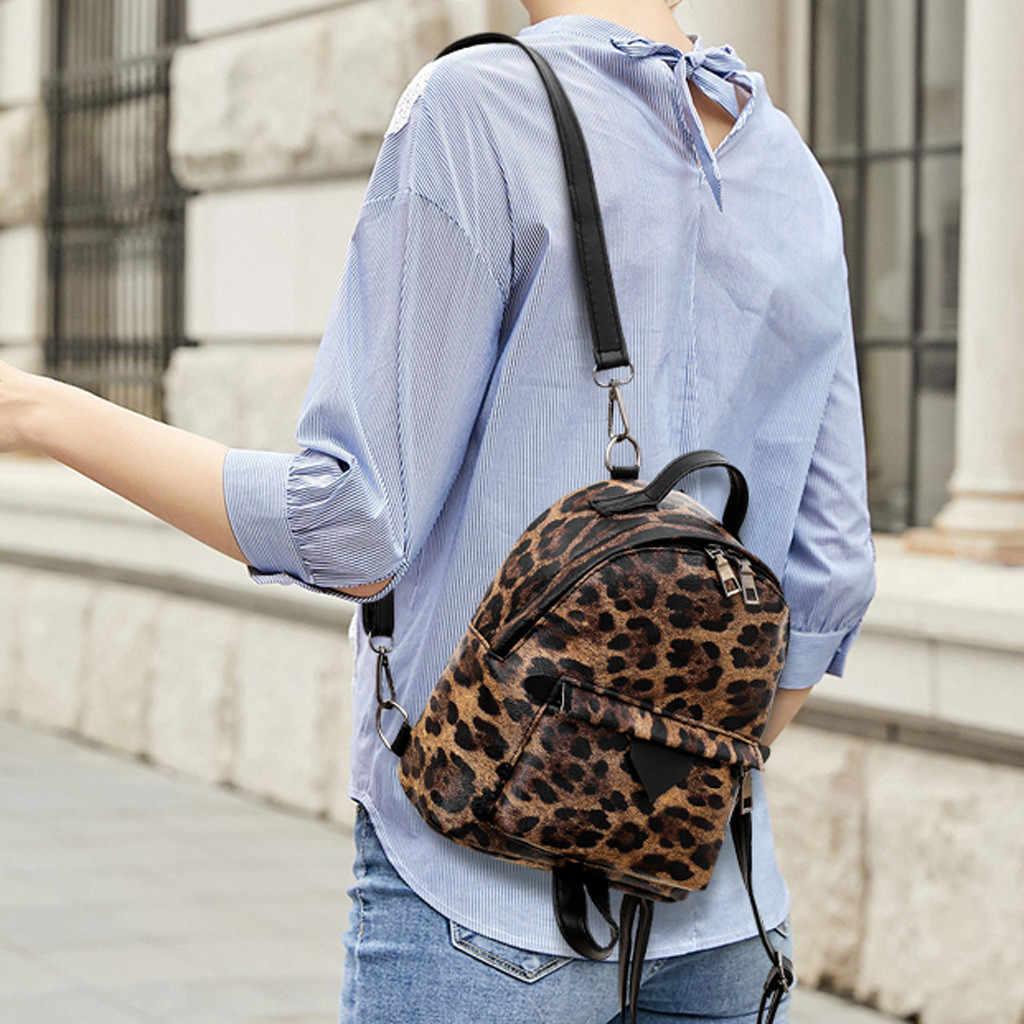 נשים 2019 חמוד תרמיל עבור בני נוער ילדי מיני תרמיל בנות ילדים תרמילי בית ספר קטן נשי כתף תיק Packbags