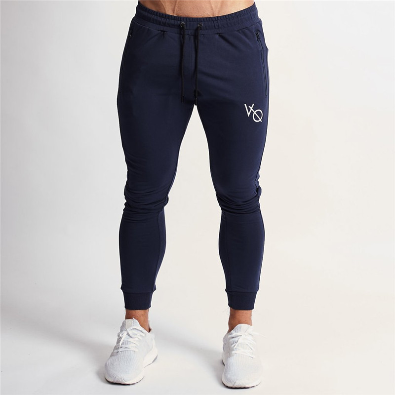 YEMEKE-Mens-Joggers-Casual-Pants-Fitness-Men-Sportswear-Bottoms-Skinny-Sweatpants-Trousers-Black-Gyms-Jogger-Track (2)