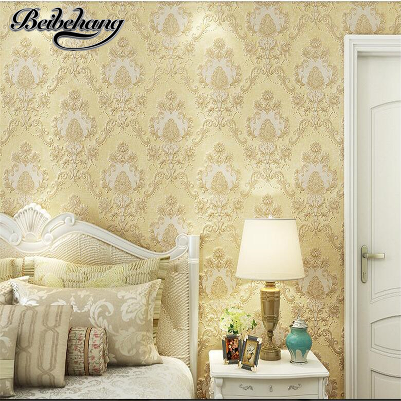 Beibehang papel de parede wallpaper 3D stereo relief non-woven wallpaper TV wall background wall living room papel de parede beibehang mediterranean blue striped 3d wallpaper non woven bedroom pink living room background wall papel de parede wall paper