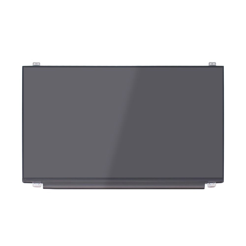 FHD LED LCD Screen Display Panel LP156WF9-SPF1 for ASUS Vivobook S15 S510UA S510UA-DS71 S510UA-DS51 S510UA-DB71 S510UA-BS51