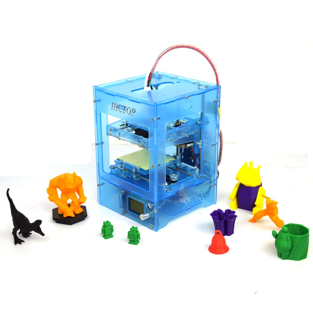 aliexpress com buy prusa i3 mini 3d printer 30 90mm s with 3d