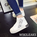Ladies Designer Platform Shoes Women Luxury Brand 2017 Flat Shoes Women Superstar Zapatos Mujer Leather Canvas Espadrilles WC057