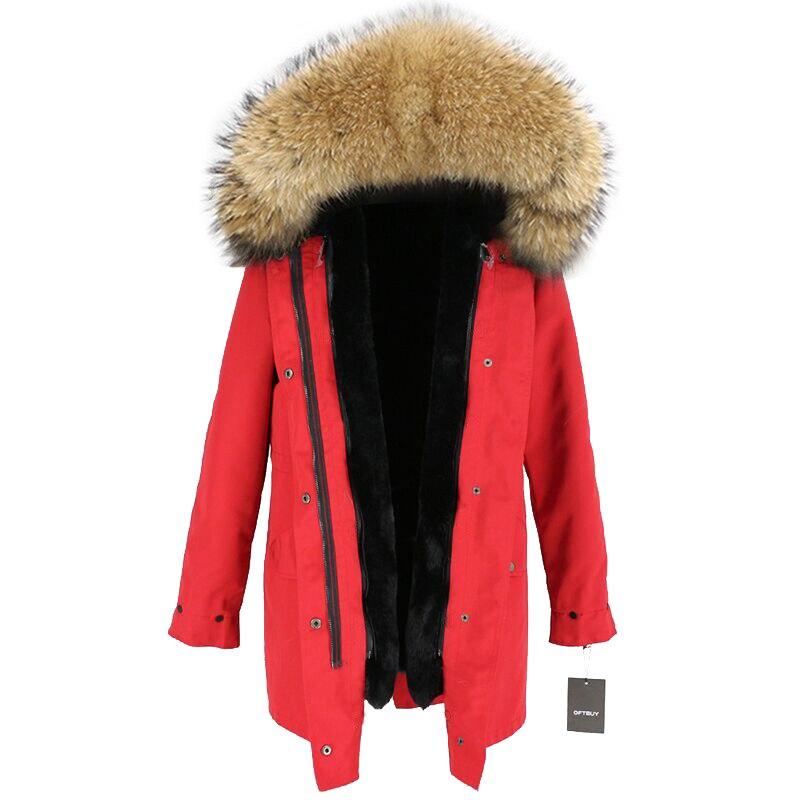 a10e82edd Wholesale Faux Trim Jacket Gallery - Buy Low Price Faux Trim Jacket ...