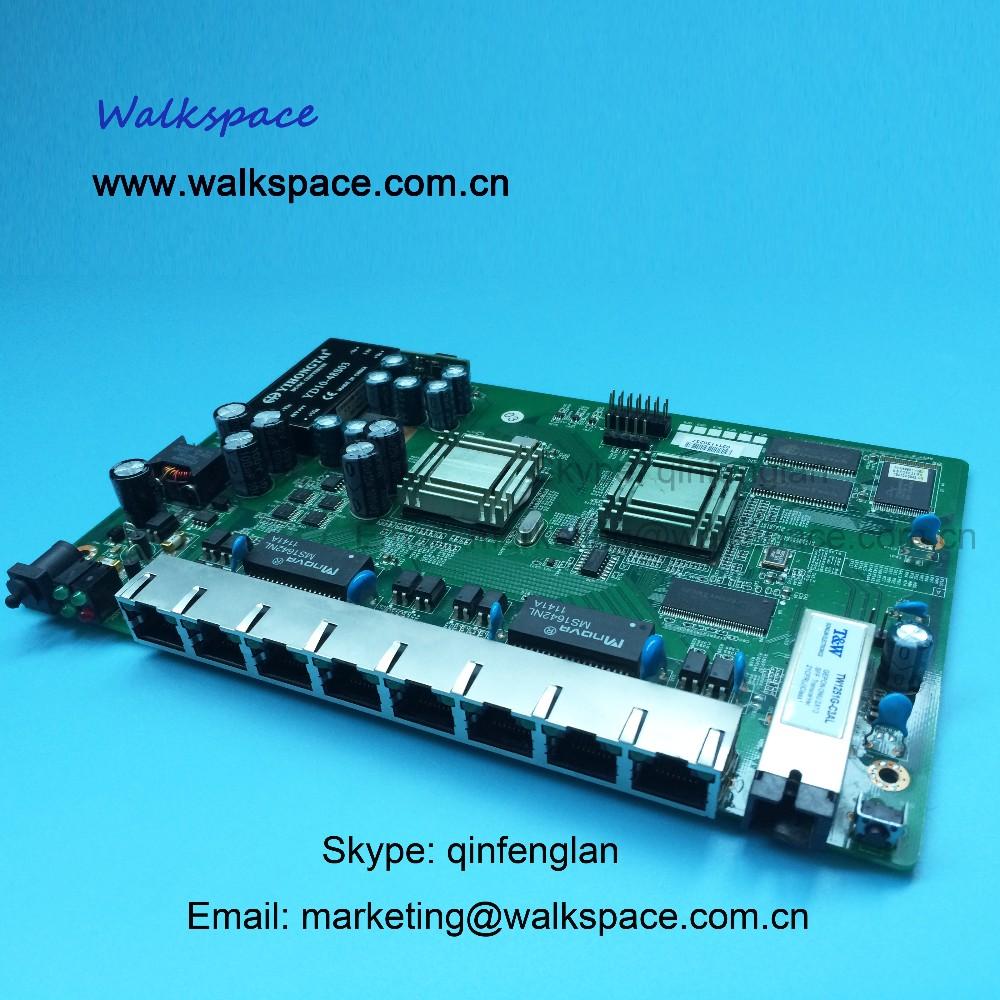 PCB Board-6
