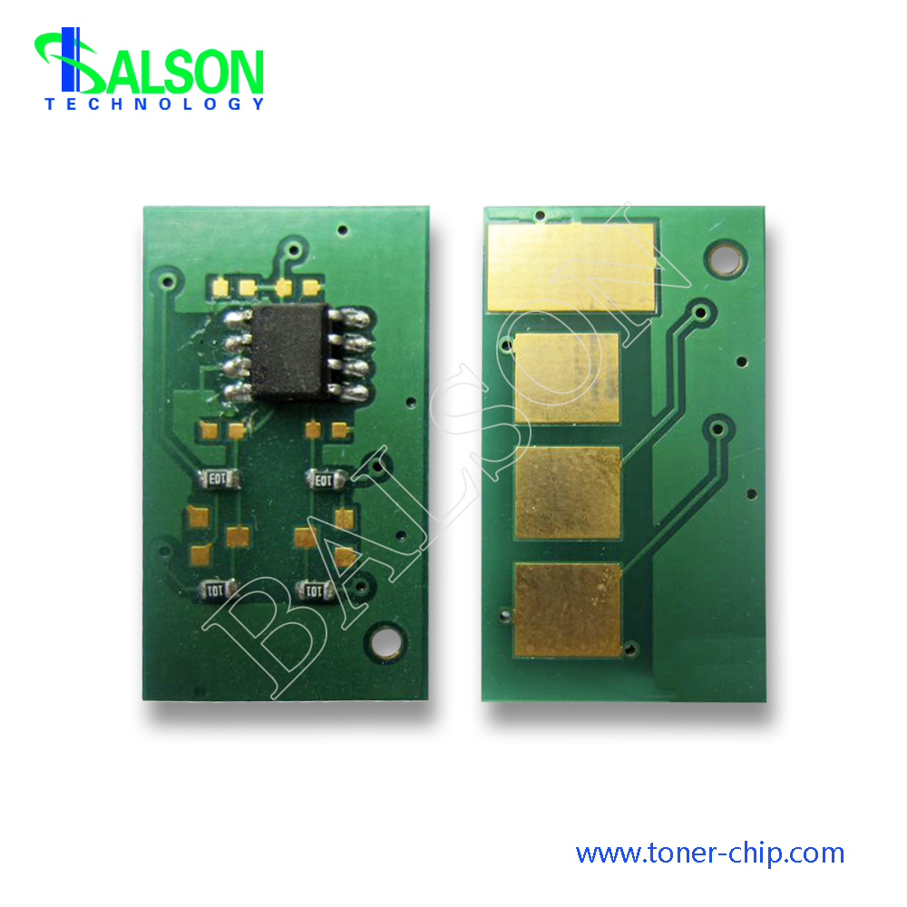 013R00621 cartridge reset chip for xerox workcentre PE220 MFP toner chips 3K in Cartridge Chip from Computer Office