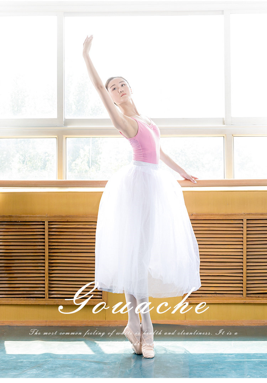 mens ballet costumes (2)