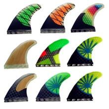 Micfin ребра доски для серфинга Стекловолоконные соты surf Плавники Future pranchas прибой quilhas плавник для серфинга серфинг Фин