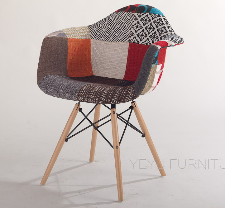 Buy modern home furniture living room - Modern upholstered living room chairs ...