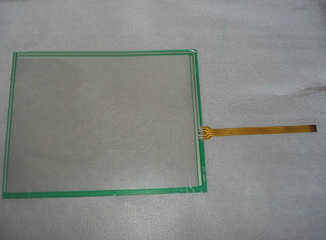 1pcs Touch screen protection film XBTGT5330