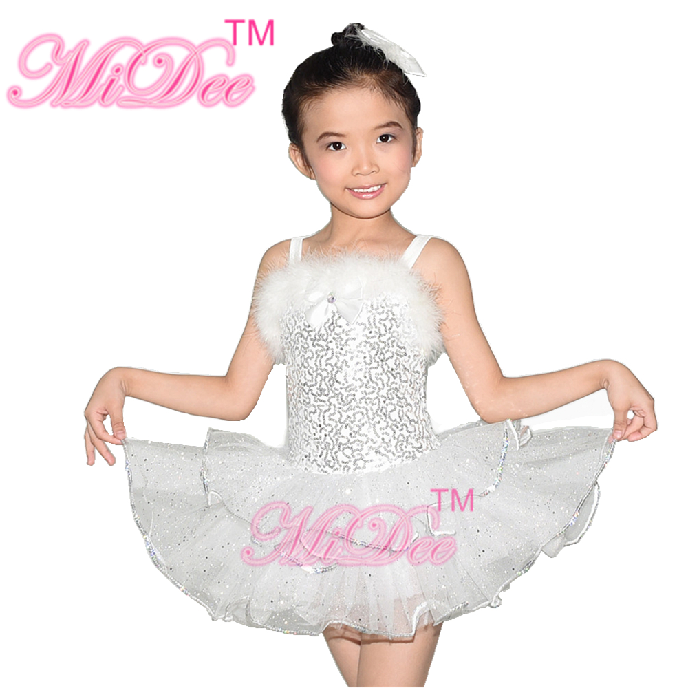 Online Buy Wholesale ballerina tutus from China ballerina tutus ...