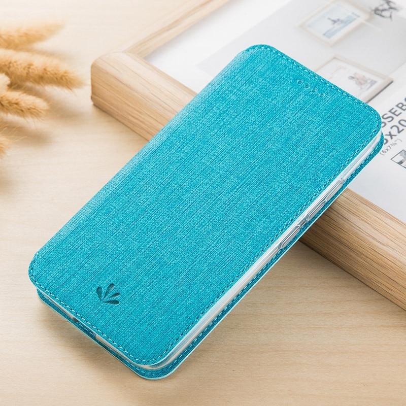 For Motorola MOTO G6 Plus Case Automatic Magnet Leather Flip Book Cover Case For MOTO G6 G6 Plus Card Slot Wallet Phone Case