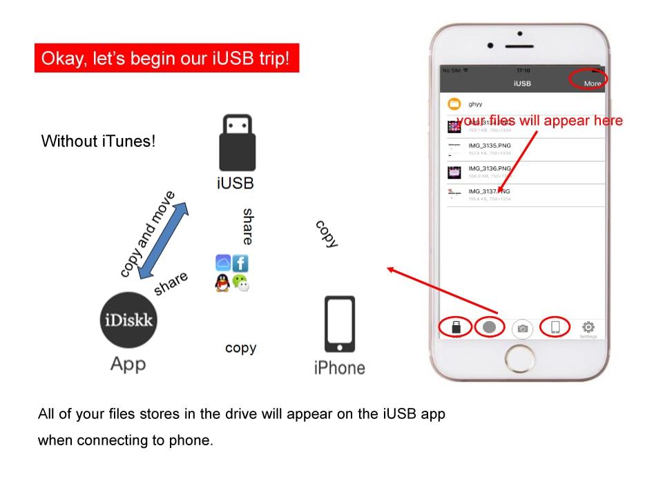iUSB-User-guide-4