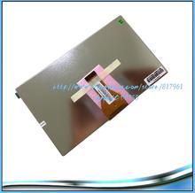"""Оригинальный 7 """"дюймовый Digma Optima 7.5 3G tt7025mg 30pins ЖК-дисплей Дисплей матрица 1024*600 TFT ЖК-дисплей Экран панель Замена Бесплатная доставка"""