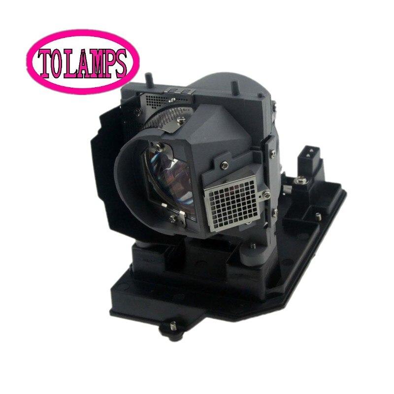 NP19LP / 60003129 100% Original projector lamps for NEC U250X/U260W Projectors p vip 230w original projector lamp bulb np19lp 60003129 for nec u260w u250x projectors