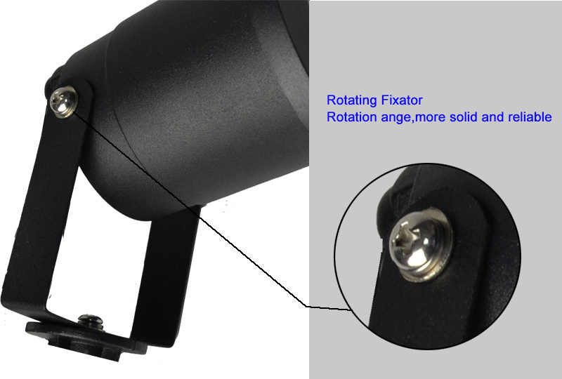 HOTOOK лазерный свет лужайки проектор светодиодный Рождество огни IP65 Водонепроницаемый пейзаж лампа Дистанционное управление для сада открытый праздник