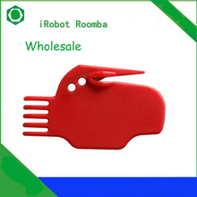 30pcs/lot Vacuum Cleaner Parts Cleaning Tool Kit  for iRobot Roomba series 500 600 700 Vacuum Cleaner