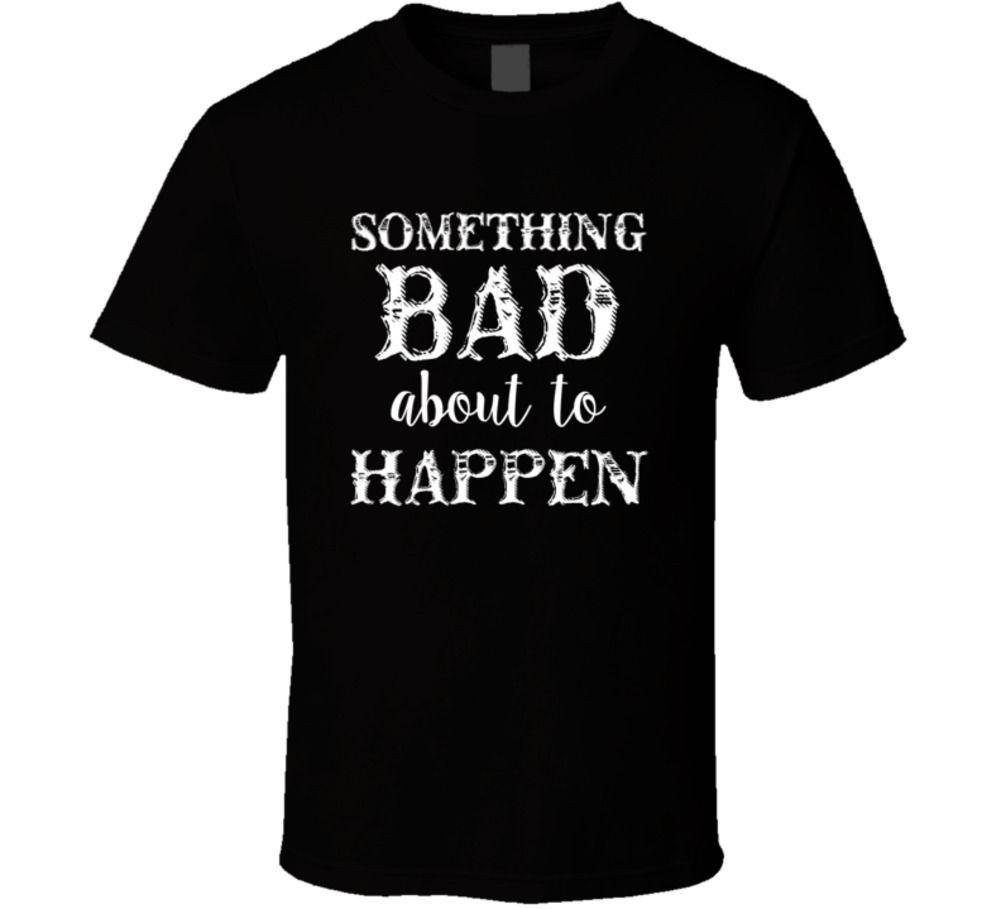 Something Bad Country Song T-Shirt Something Bad Concert T-Shirt Cool Casual pride t shirt men Unisex New Fashion tshirt image