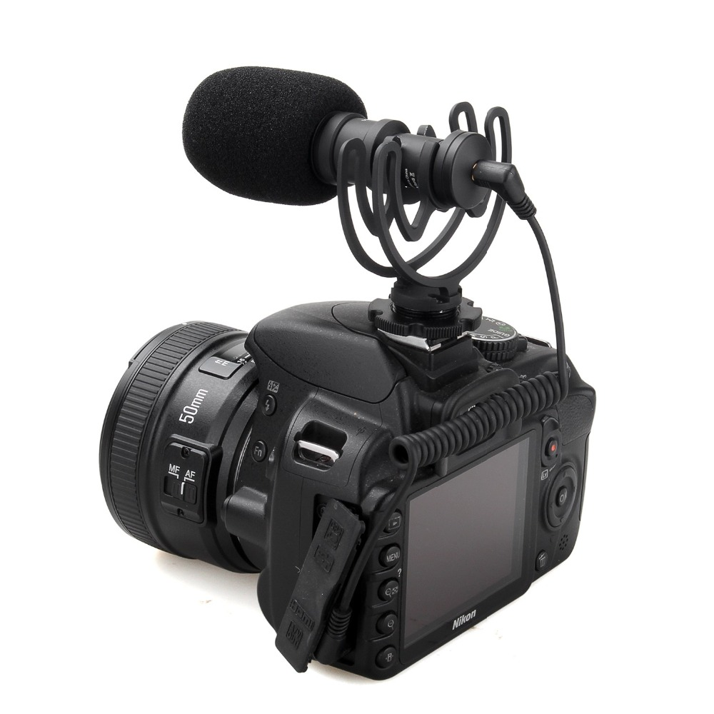 productimage-picture-comica-cvm-vm10-cardioid-directional-condenser-shotgun-video-microphone-for-dslr-smartphone-iphone-with-windscreen-wind-muff-33582