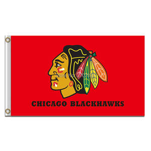 top 10 largest chicago blackhawks brent seabrook jersey brands b811d8faa
