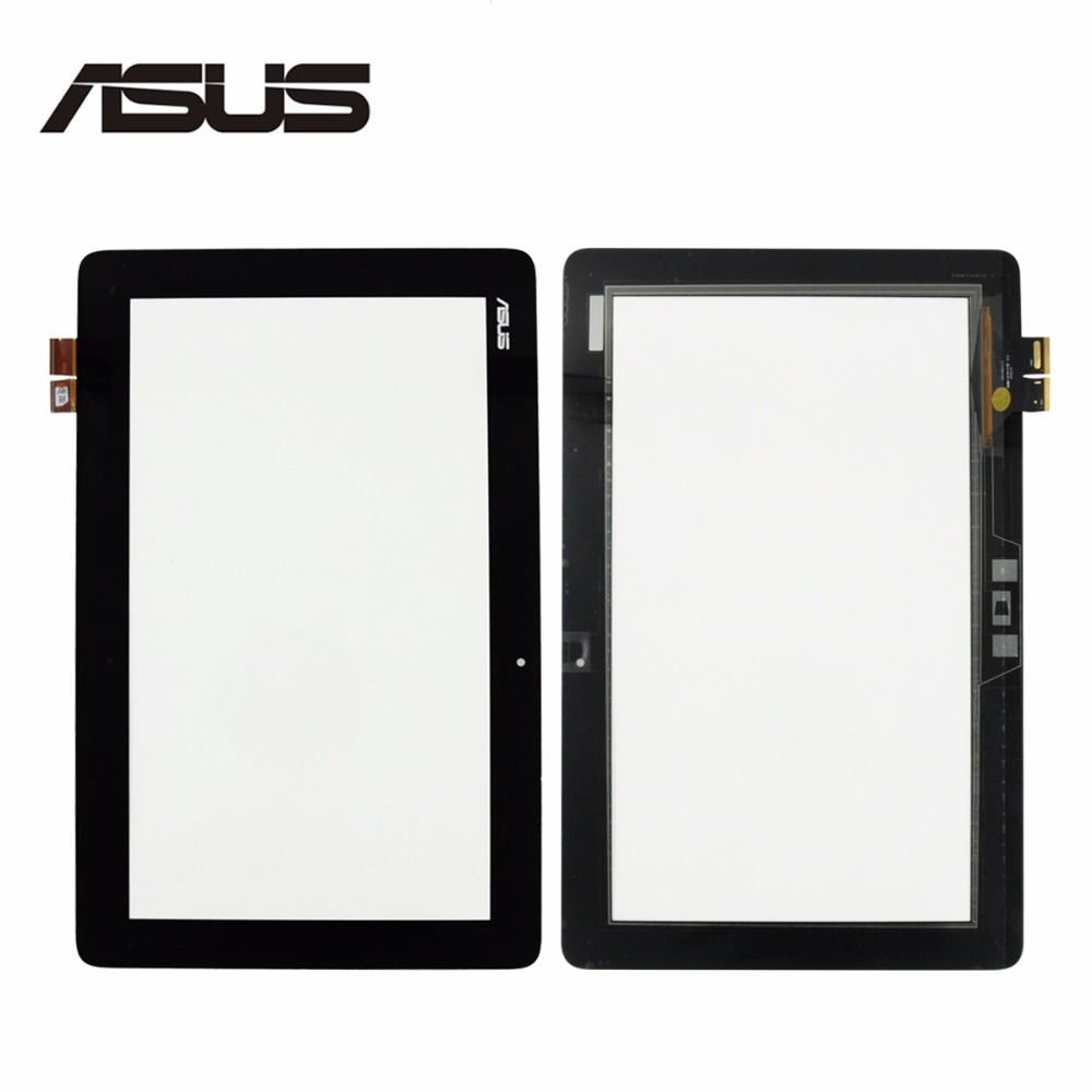 New For Asus Transformer Book T200TA T200 Touch Screen Panel Digitizer Replacement black full lcd display touch screen digitizer replacement for asus transformer book t100h free shipping