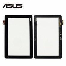 Novo Para Asus Transformer Livro T200TA T200 Tela Touch Panel Digitalizador Substituição