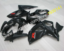 Hot Sales,Popular sportbike kit For Suzuki K9 GSXR1000 2009-2014 GSX R1000 09 10 11 12 13 14 Moto Fairing (Injection molding)