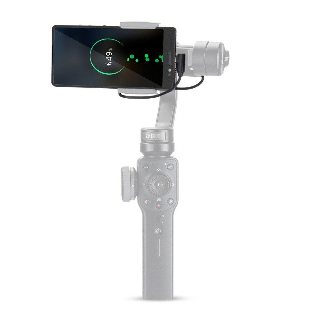 productimage-picture-df-zhiyun-camera-control-cable-micro-usb-to-ctia-cable-zw-ctia-002-for-panasonic-gh4-camera-100568