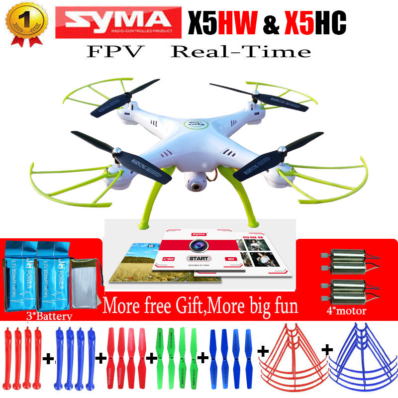 Syma X5hc X5hw Fpv Rc Quadcopter Drone With Wifi Camera 6 Axis 24. Syma X5hc X5hw Fpv Rc Quadcopter Drone With Wifi Camera 6axis 24g. Wiring. Drone Syma X5hw Wiring Diagram At Scoala.co