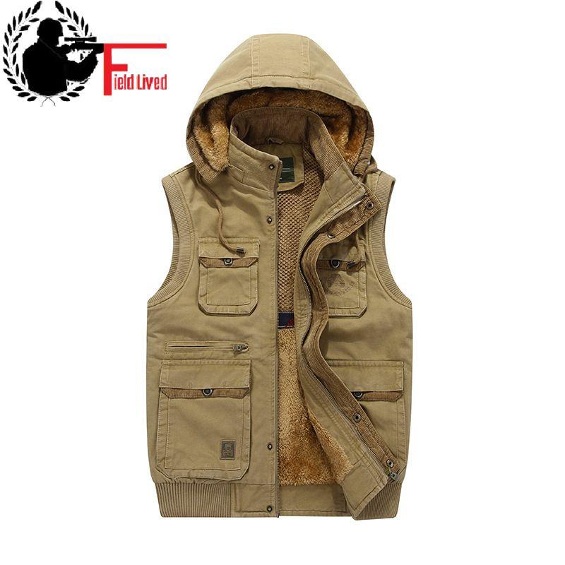 Mege Brand Clothing New Autumn Men s Windbreaker Camouflage Military Jacket Coat for Male Fashion Design