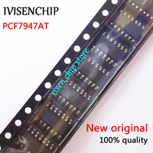 5 10 قطعة PCF7947AT PCF7947 SOP 14