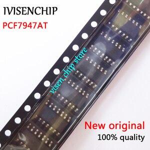 Image 1 - 5 10pcs PCF7947AT PCF7947 SOP 14