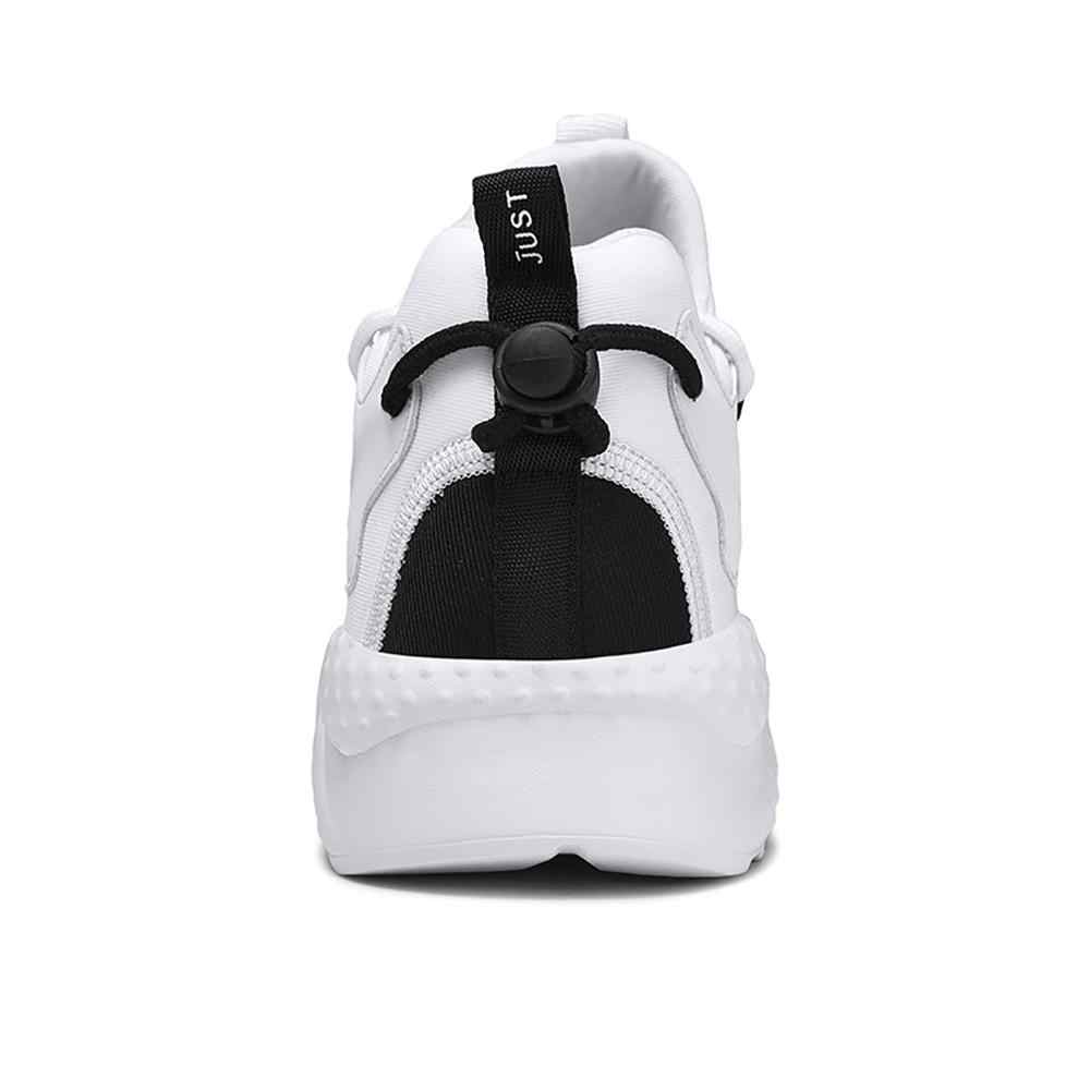 男性靴スポーツスニーカー通気性軽量屋外陸上競技トレーナーフィットネス高品質夏ランニングシューズ