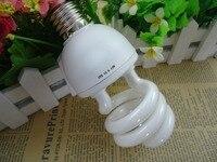 The 10 0 Compact Fluorescent Full Spectrum Terrarium Lamp Natural Light Ideal Spectrum For All Desert