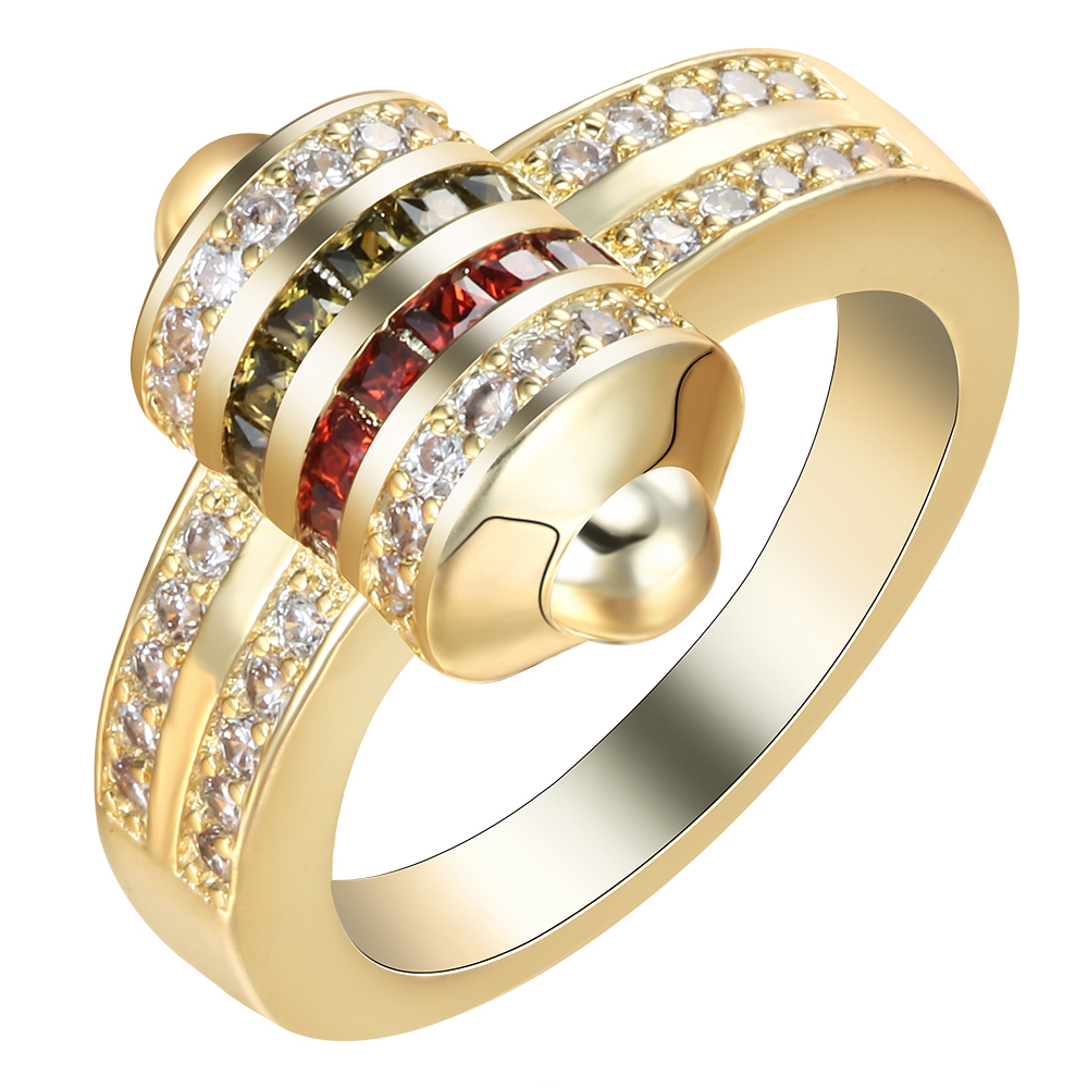 rings yellow engagement ring octagon product ylang a jewelry do shay sha bullet diamond gold