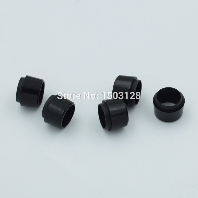 New 5pcs/Wholesale Lot .335 Ferrule Caps Replacement  Fit For For 913F Fairway Wood Sleeve Adapter