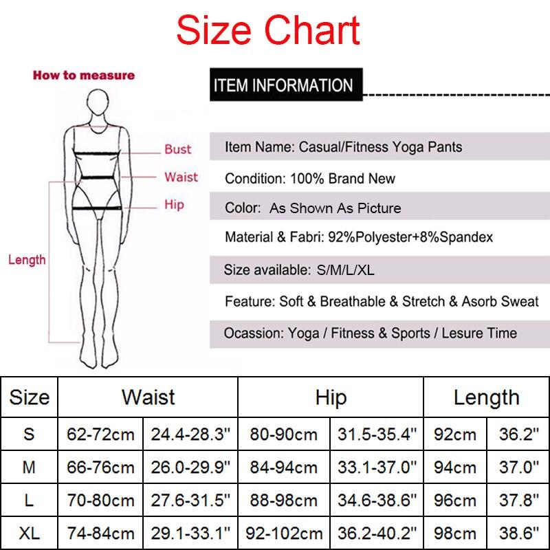 yoga-Tongyong-size-1