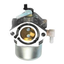 car Carburetor 499029 Carb Fit for Briggs & Stratton 497844 497164 Stable performance encoder e6cp ag5c stable 256p r absolute performance