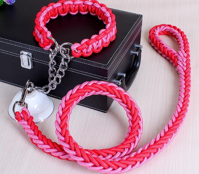Double-Strand-Rope-Large-Dog-Leashes-Metal-P-Chain-Buckle-National-Color-Pet-Traction-Rope-Collar.jpg_640x640 (13)