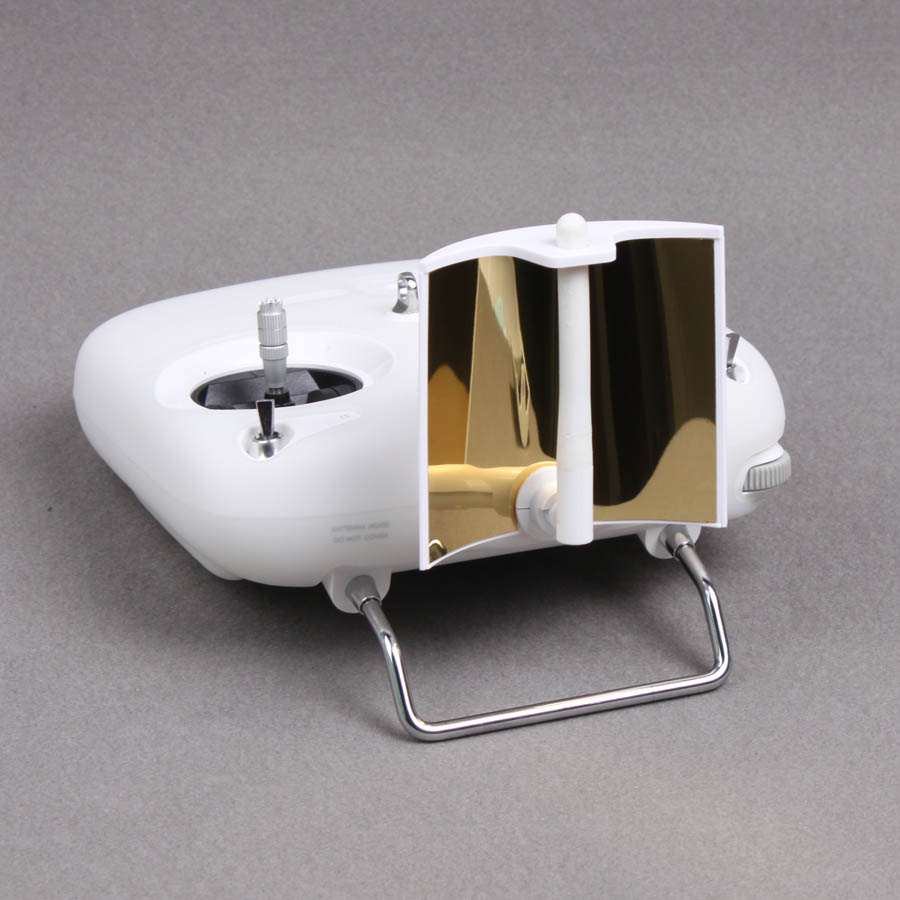 antenna-amplifier-signal-booster-for-font-b-dji-b-font-font-b-phantom-b-font-3-standard-and-font-b-phantom-b-font-2-remote-control