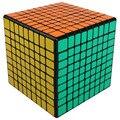 2016 Hot New Shengshou 9x9x9 Magic Cube Enigma Velocidade Cubo Mágico Profissional Brinquedos Clássicos de Aprendizagem Educação brinquedo para Crianças-50