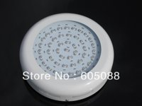 Promotion 90w High Power Efficient 2w Pcs New Ufo Led Grow Light With Circuit Protecting Set